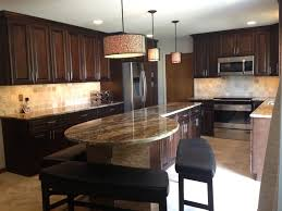 kitchen cabinets in kalispell premium cabinets