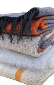home decor tsandza weaving collections home decor spare 2 web jpg
