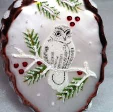 glass pinecone ornaments mobiledave me