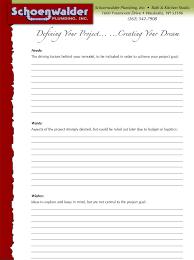 kitchen remodel guiding kitchen remodel checklist apartment