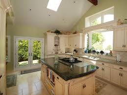 appliances white wooden kitchen cabinet with marvelous granite