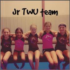 twu gymnastics home facebook