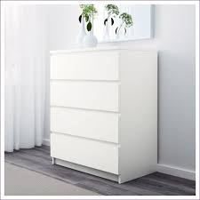 Storage Bins For Shelves by Bedroom Storage Boxes Target Storage Baskets For Shelves Storage