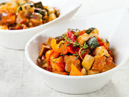 best winter recipes the best winter ratatouille better recipes