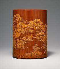 scholar officials of china essay heilbrunn timeline of art