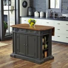 kitchen u0026 dining white wooden kitchen island for rag handle for