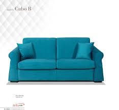 divani b divano letto modello cubo b reflexnotte it