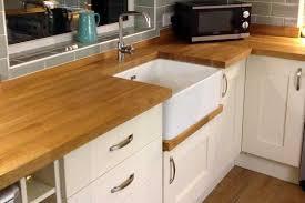 belfast sink kitchen belfast sink unit sizes diy kitchens advice throughout small belfast