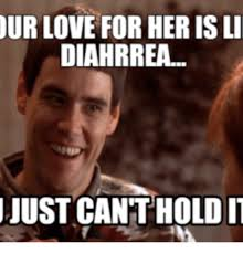 Dumb And Dumber Memes - 25 best memes about dumb and dumber diarrhea dumb and dumber