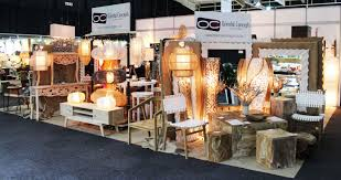 Home Decor Wholesalers South Africa Oc Welcome To Oriental Concepts
