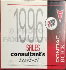 1996 cavalier u0026 sunfire repair shop manual original 2 volume set