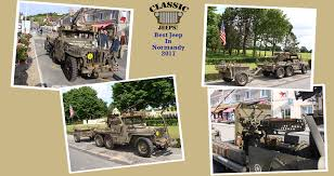 yellow jeep on beach normandy beaches 73rd d day anniversary page 2 classic jeeps