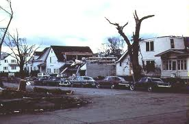 le funeral home lake city iowa photos of the may 15 1968 northeast iowa tornadoes