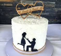 wedding cake toppers uk personalised wedding cake topper holoportme site