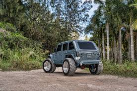 anvil jeep hatermakr jeep jk unlimited sport