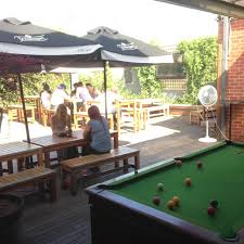 melbourne u0027s best summer beer gardens where to tonight