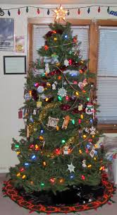 103 best oh christmas tree images on pinterest christmas tree