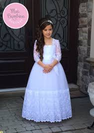 communion dress communion dresses baptism dresses for holy communion day