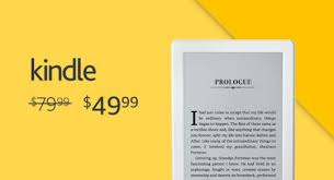 black friday kindle voyage prime day 2017 u2013 a complete list of kindle and fire deals