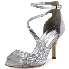 wedding shoes kl silver wedding shoes for