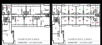 The Parc Condo Floor Plan Parc Lofts Luxury Condo Property For Sale Rent Af Realty Af Real