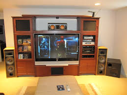home theater wall home theater wall unit home decor interior exterior beautiful with