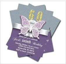60th birthday party favors u2013 twittervenezuela co