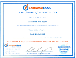 forklift certification card template 4 best and various