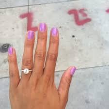genesis nail salon 32 reviews nail salons 729 walnut st