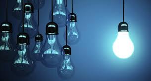 did you fall for the u201cgreen u201d light bulb scam