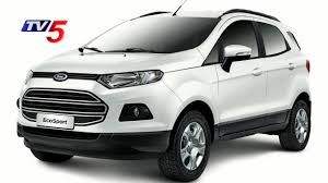 ford car png ford ecosport 2017 price u0026 specifications auto report telugu