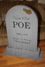 collection halloween tombstones sayings pictures 86 best humor