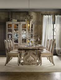 dining tables luxury dining room sets sale pulaski furniture