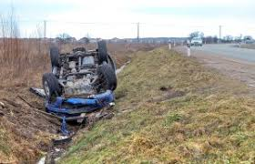 rollover accident lawyer maryland md rollover accident injury