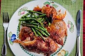 le bouchon cuisine le bouchon restaurant in chicago chicagosbestrestaurant com