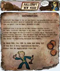 Fallout New Vegas Map Locations by Fallcraft New Vegas Entire Fallout New Vegas Recreation Hiring