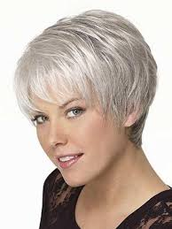 Best 25 Hair 50 Ideas by 15 Ideas Of Haircuts For 50 And