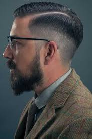 old style hair does of men 50 best mens haircuts mens hairstyles 2018