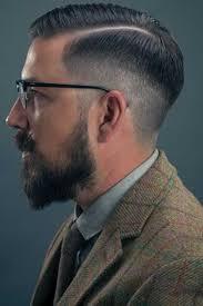 gentlemens hair styles gentlemens cut resumess memberpro co