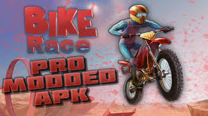 bike race all bikes apk bike race pro modded all bikes v 6 2 3 apk for free