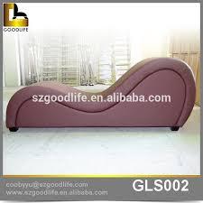 goodlife sofa new products goodlife sofa for hotel buy goodlife sofa