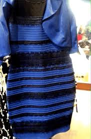 dress image the science of why no one agrees on the color of this dress wired