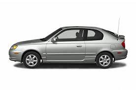 accent car hyundai 2003 hyundai accent overview cars com