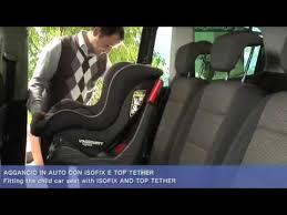 Sié E Auto 123 Isofix Peg Perego Viaggio 1 Duo Fix Top Tether Kindersitz Isofix 9 18 Kg
