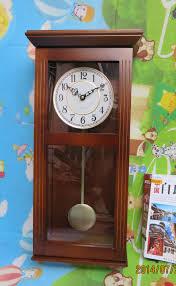 Grose Wohnzimmer Uhren Funvit Com Boxspring Bett Weiß 200x200 Jalis