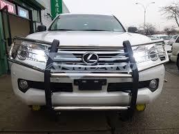 lexus gx 460 wallpaper 10 13 lexus gx gx460 front bumper protector brush grill guard s s
