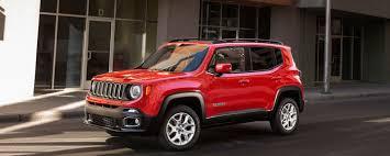 jeep eagle premier jeep renegade jeep renegade jeeps and cars