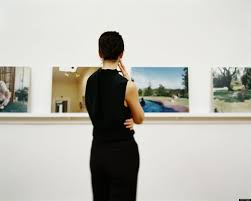 Looking For A Artist 13 Ways The Most Influential Artists Defined