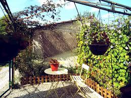 pergola plant climbers pergola plantes grimpantes greenhouse epinac