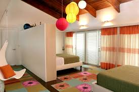 Chair That Hangs From Ceiling Bedroom Superb Outside Hanging Chair Backyard Creations Hanging